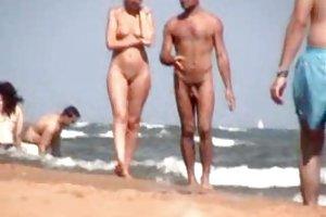 同性恋自由海洋混蛋断的金发女郎在裸体的金发女郎的故事关于女性的统治