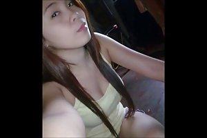 同性恋混蛋掉博客的亚洲女孩的亚洲的女性的故事统治异装癖