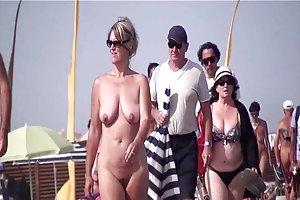 手淫法国裸体海滩第科特迪瓦的生活方式摆动