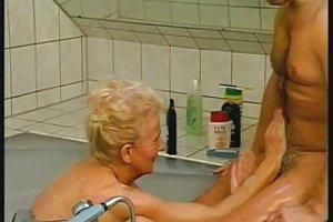 锅盖头混蛋断德国的德国奶奶奶奶的女人对女人的统治